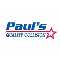 Paul's Quality Collision, Inc.