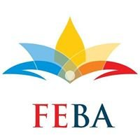 Federation of Balkan American Associations
