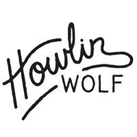 Howlin' Wolf Bar Wollongong