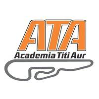 Academia Titi Aur - ATA