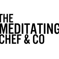 The Meditating Chef & Co