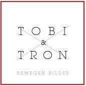 TOBI & TRON