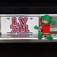 Laurel Valley Ambulance Service