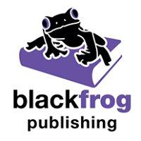 Black Frog Books