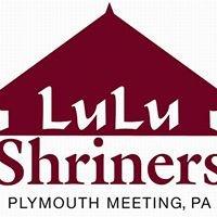 LuLu Shriners