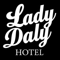 The Lady Daly Hotel