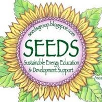 Sustainable Energy Education and Development Support (SEEDS)