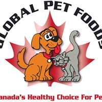 Global Pet Foods West 85th
