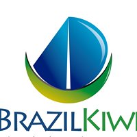 Brazilkiwi - Brasileiros na Nova Zelândia