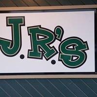 JR's Lounge
