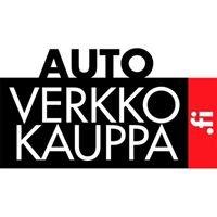 Autoverkkokauppa.fi