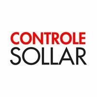 Controle Sollar
