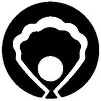 Oyster Trading Company