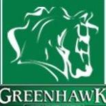 Greenhawk Stirling