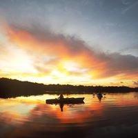 Tour The Glades - Private Wildlife Tours