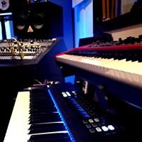 Tomtom&Myrna Music
