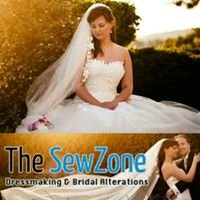The Sew Zone