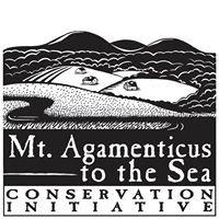 Mt. Agamenticus to the Sea Conservation Initiative - MtA2C