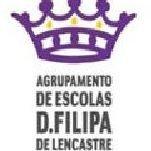 Escola Secundária D. Filipa de Lencastre