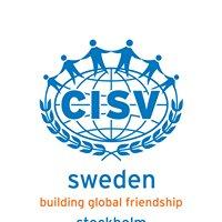 CISV Stockholm