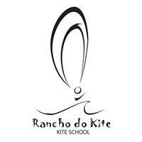 Rancho do Kite Kitesurfing School Brazil