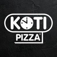 Kotipizza Koivukylä  ja Tikkurila    /Rolls Koivukylä