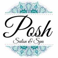 Posh Salon & Spa Scottsdale
