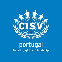 CISV Portugal