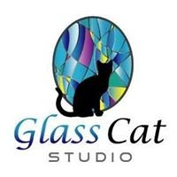Glass Cat Studio