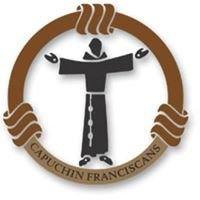 Midwest Capuchin Franciscan Vocation Office