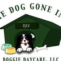 Dog Gone Inn Doggie Daycare, LLC.