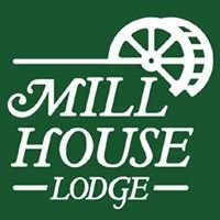 Mill House Lodge