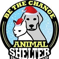 Be The Change Animal Shelter Inc.