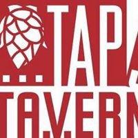 Taps Tavern