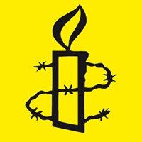 Amnesty International South Africa