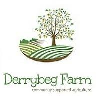 Derrybeg Farm