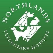 Northlands Veterinary Clinic