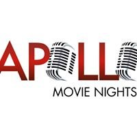 Apollo Movie Nights