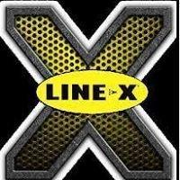 Line-X of South Georgia