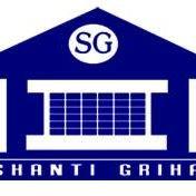 Shanti Griha Nepal