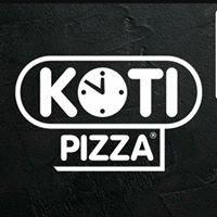 Tesoman Kotipizza