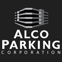 ALCO Parking