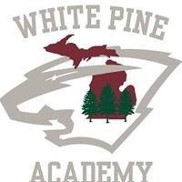 White Pine Academy