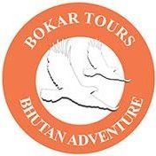 BhutanBokar