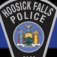 Hoosick Falls Police Department, NY