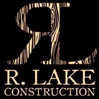 R. Lake Construction
