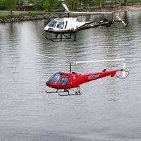 Enstrom Helicopter Corporation