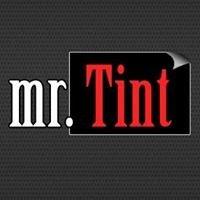 Mr. Tint