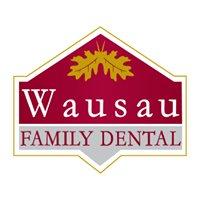 Wausau Family Dental