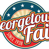 Georgetown Fair Association, Inc.